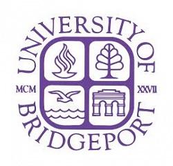 University of Bridgeport Logo